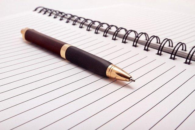 הודעה בכתב לעובד בדבר תנאי העסקתו